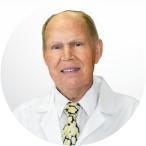 Dr. Bjoedne Eskeland, Ph.D - LPGN Scientific Research Advisor