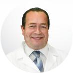 Dr. Edward Andujar, M.D. - LPGN Research Scientist