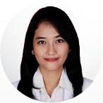 Dr. Winda Olysia Panjaitan, M.D. - LPGN Scientific Advisory Board Member